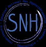 Snh 1